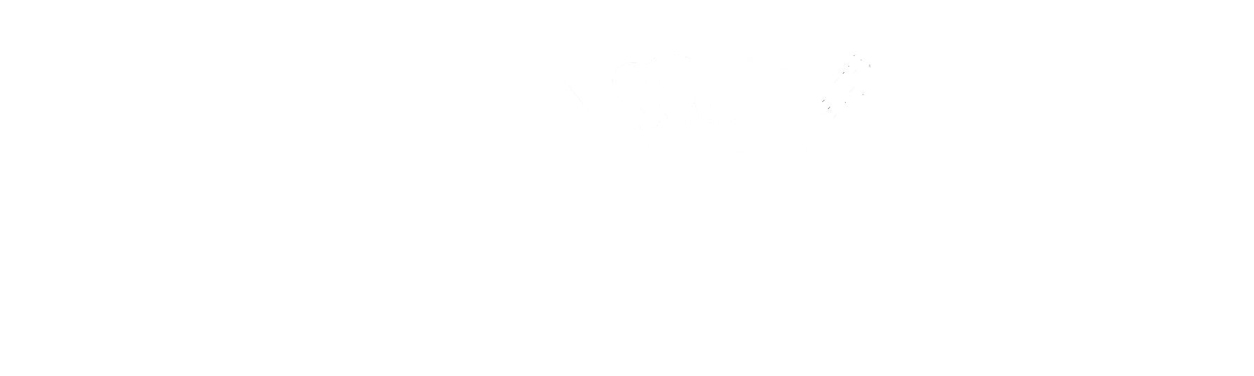 Dein Secret Supper Club im Großraum Augsburg